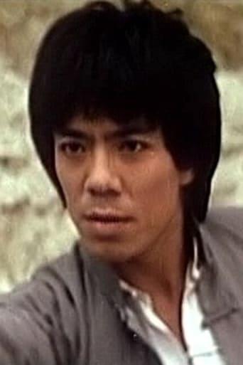 Image of Don Wong Tao