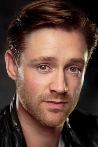 Image of James De'Val