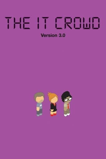 Season 3 (2008)