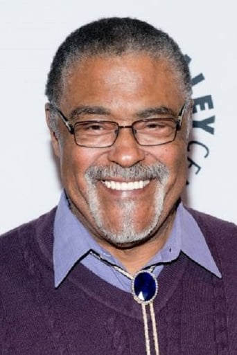 Image of Rosey Grier
