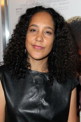 Image of Gina Prince-Bythewood