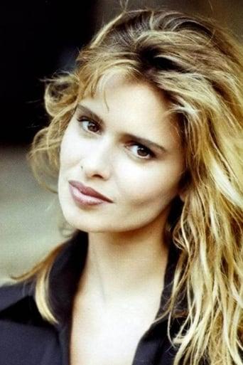 Image of Debora Caprioglio