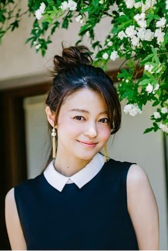 Image of Ryoko Kobayashi