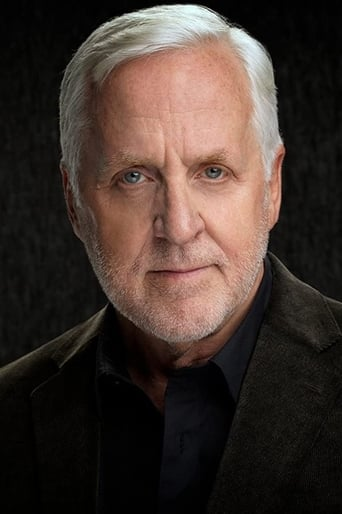 Image of Bill Hoag