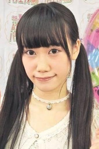 Image of Meemu Tachibana
