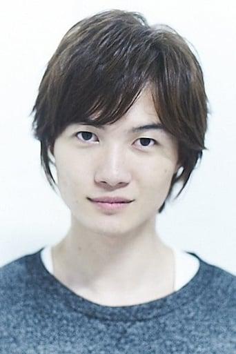Image of Ryunosuke Kamiki