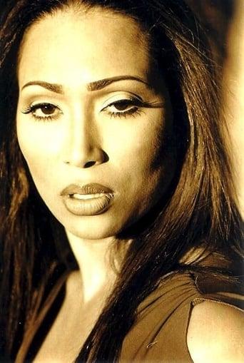 Image of Chrystale Wilson