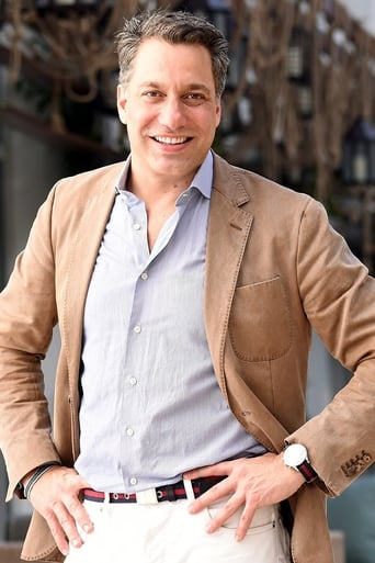 Image of Thom Filicia