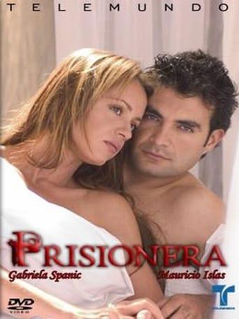 Poster of Prisoner