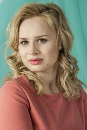 Image of Barbara Wypych
