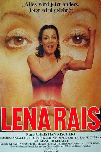 Lena Rais