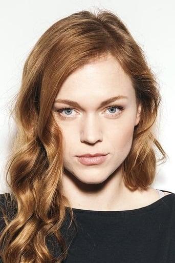 Image of Ester Geislerová