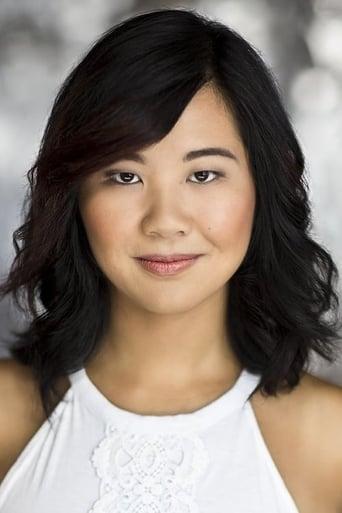 Image of Samantha Wan