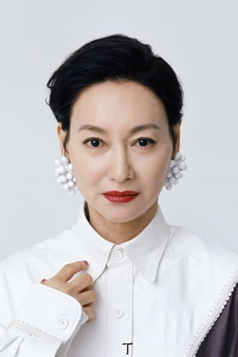 Image of Kara Hui