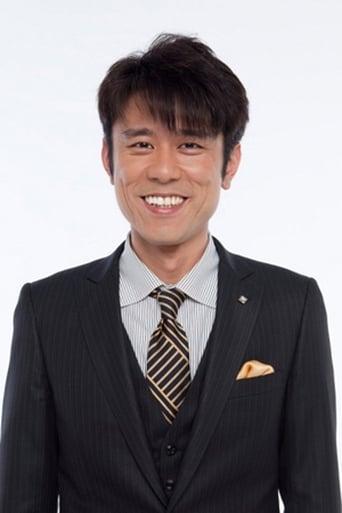 Image of Taizo Harada