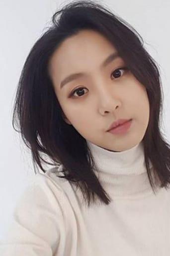 Image of Lee Mi-so