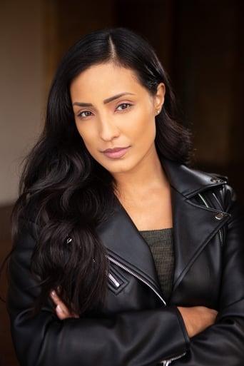 Image of Emily Alabi