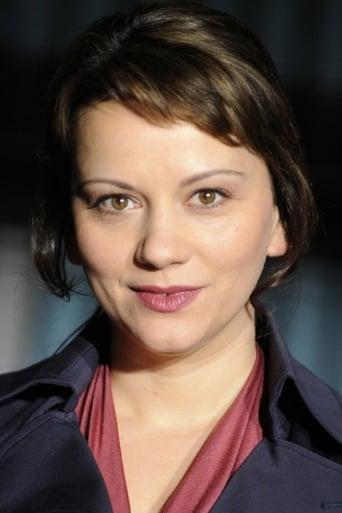 Image of Tamara Simunovic