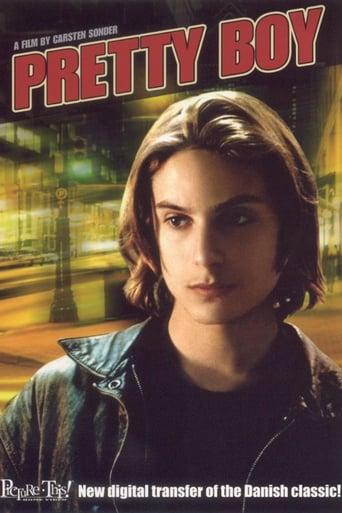 Poster of Pretty Boy
