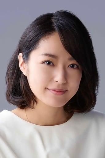 Image of Mao Inoue