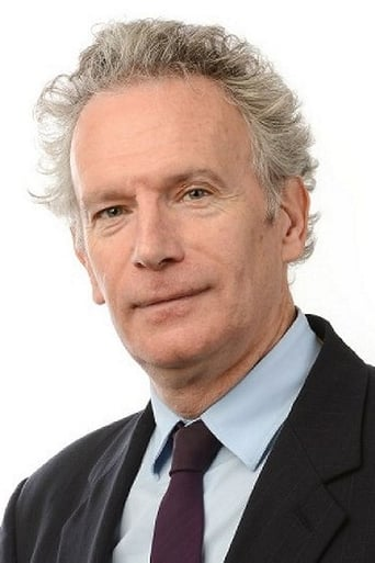 Image of Fintan O'Toole