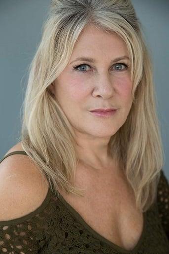 Image of Deborah Finkel