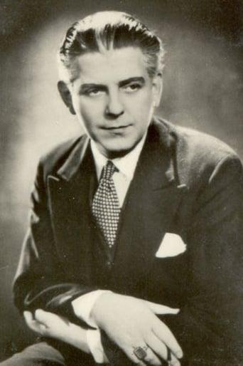 Image of Walter Janssen