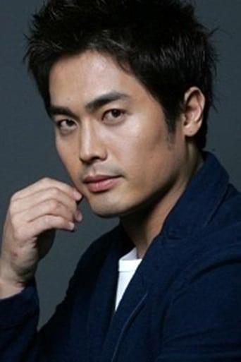 Image of Lee Jong-soo
