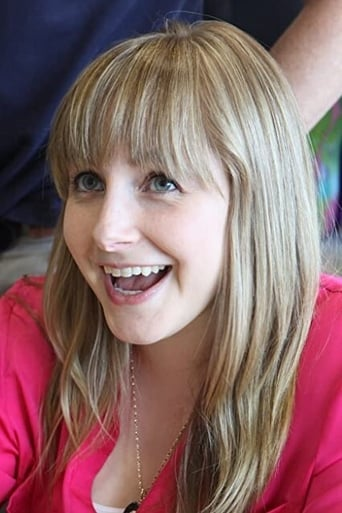 Image of Andrea Libman