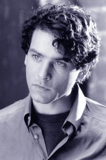 Image of Robert Mammone