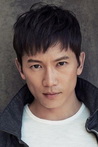 Image of Ji Sung