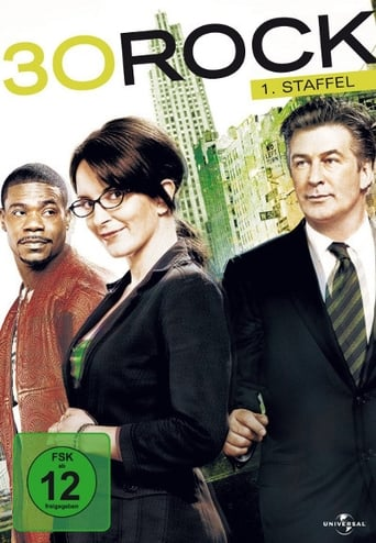 Saison 1 (2006)