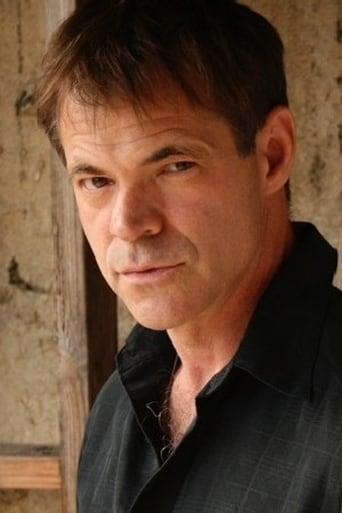 Image of Stuart Hughes