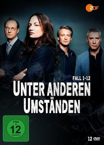 Poster of Unter anderen Umständen
