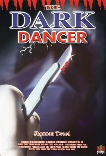 Poster of The Dark Dancer