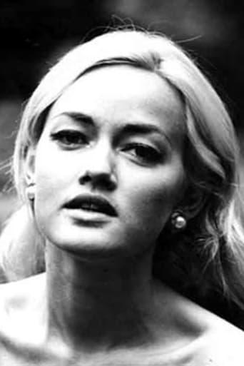 Laila Novak