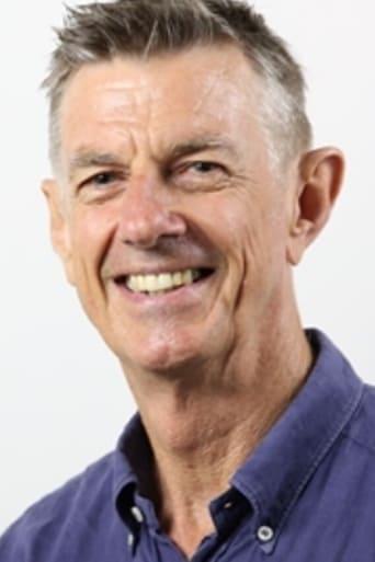 Image of Peter Browne