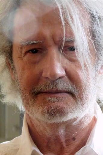 Roger Van Hool