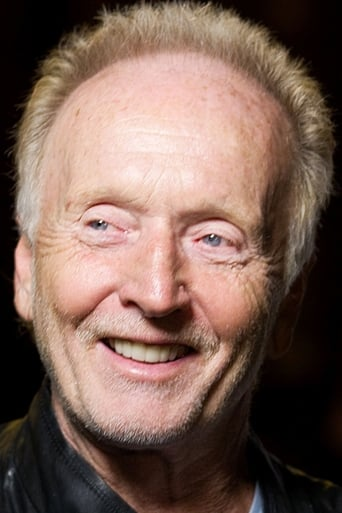 Image of Tobin Bell