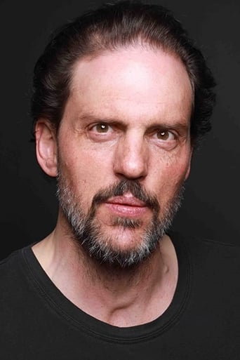 Image of Silas Weir Mitchell