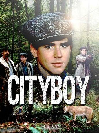 City Boy
