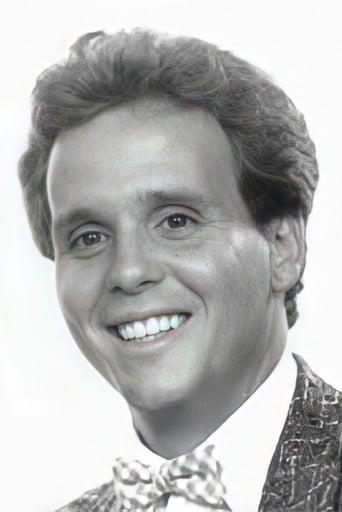 Image of Dan Monahan