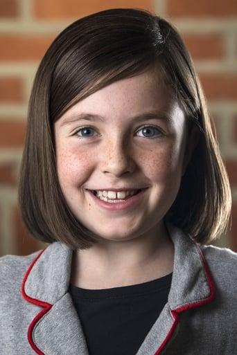 Fifi Hart