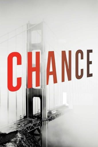 Chance S1E1
