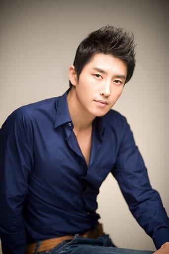 Image of Hyun Woo-Sung