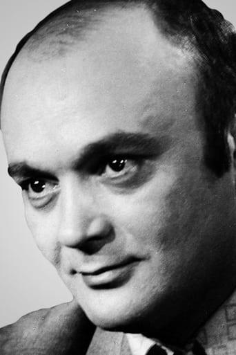 Image of Hasanagha Turabov