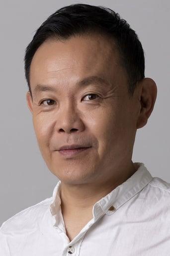 Image of Yoshimasa Kondô