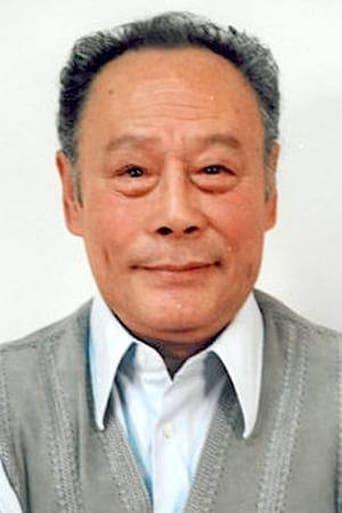 Image of Shûji Kagawa