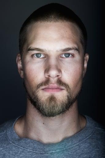 Image of Mads Sjøgård Pettersen