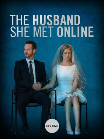 Poster of The Husband She Met Online